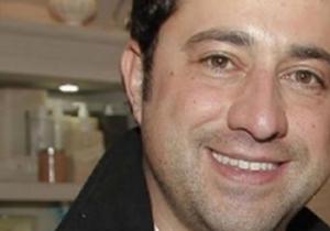 Rafael Uribe Noguera, asesino confeso de la pequeña Yuliana Samboní.