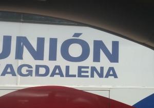 El Unión Magdalena se prepara para competir por el ascenso a la A.