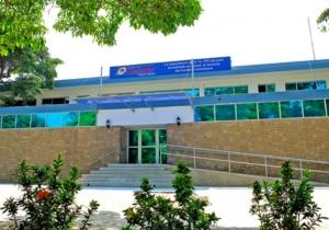 La Fundación Cardiovascular seguirá funcionando en la antigua sede del ISS, propiedad de Caprecom.
