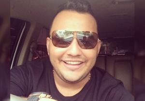 Junior Machado Pérez murió al complicarse una intervención quirúrgica.