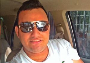 Nayib Junior Machado Pérez, fallecido tras una cirugía estética.
