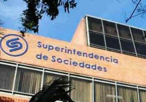 SuperSociedades advierte que no existe en  Colombia ninguna empresa de este tipo.