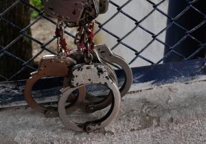Los 14 exfuncionarios, entre ellos 2 exalcaldes, fueron cobijados con casa por cárcel.
