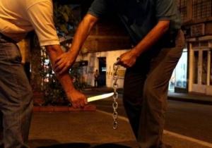 Uno de los homicidios se presentó en una riña en Zona Bananera.